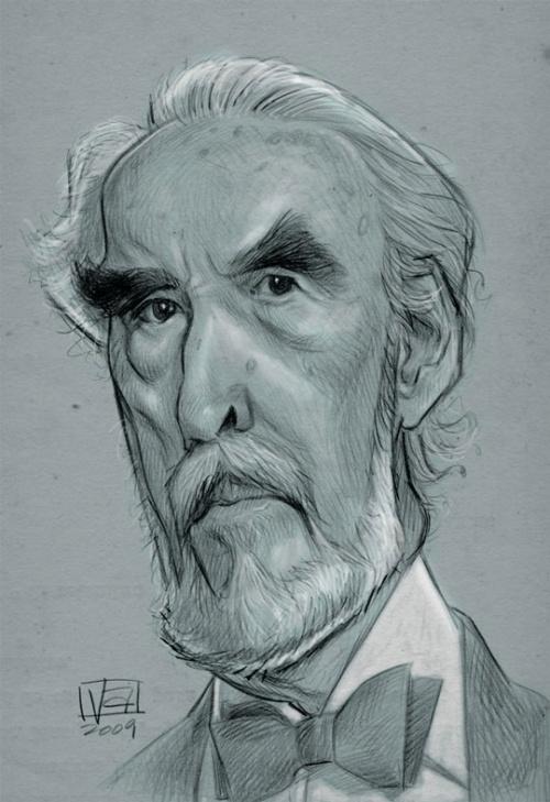 Карикатурист Vincent Altamore (193 работ)
