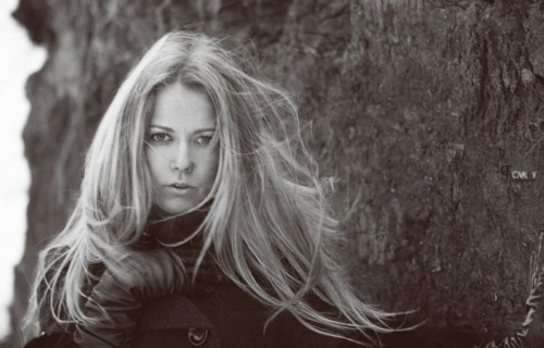 Фотограф Сергей Ковалев (83 фото)