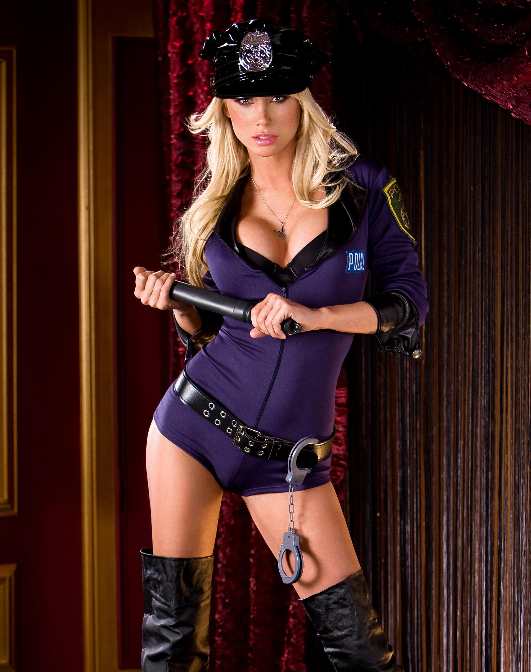 foto-seksualnie-politseyskie