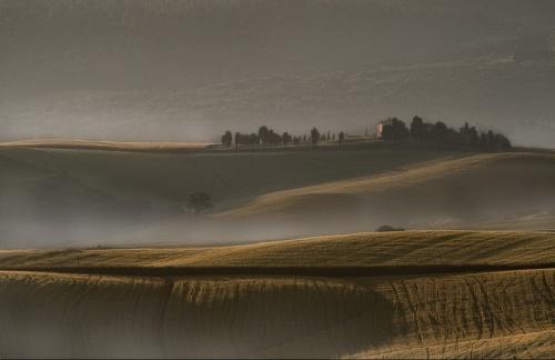 Пейзажи №9 (41 фото)