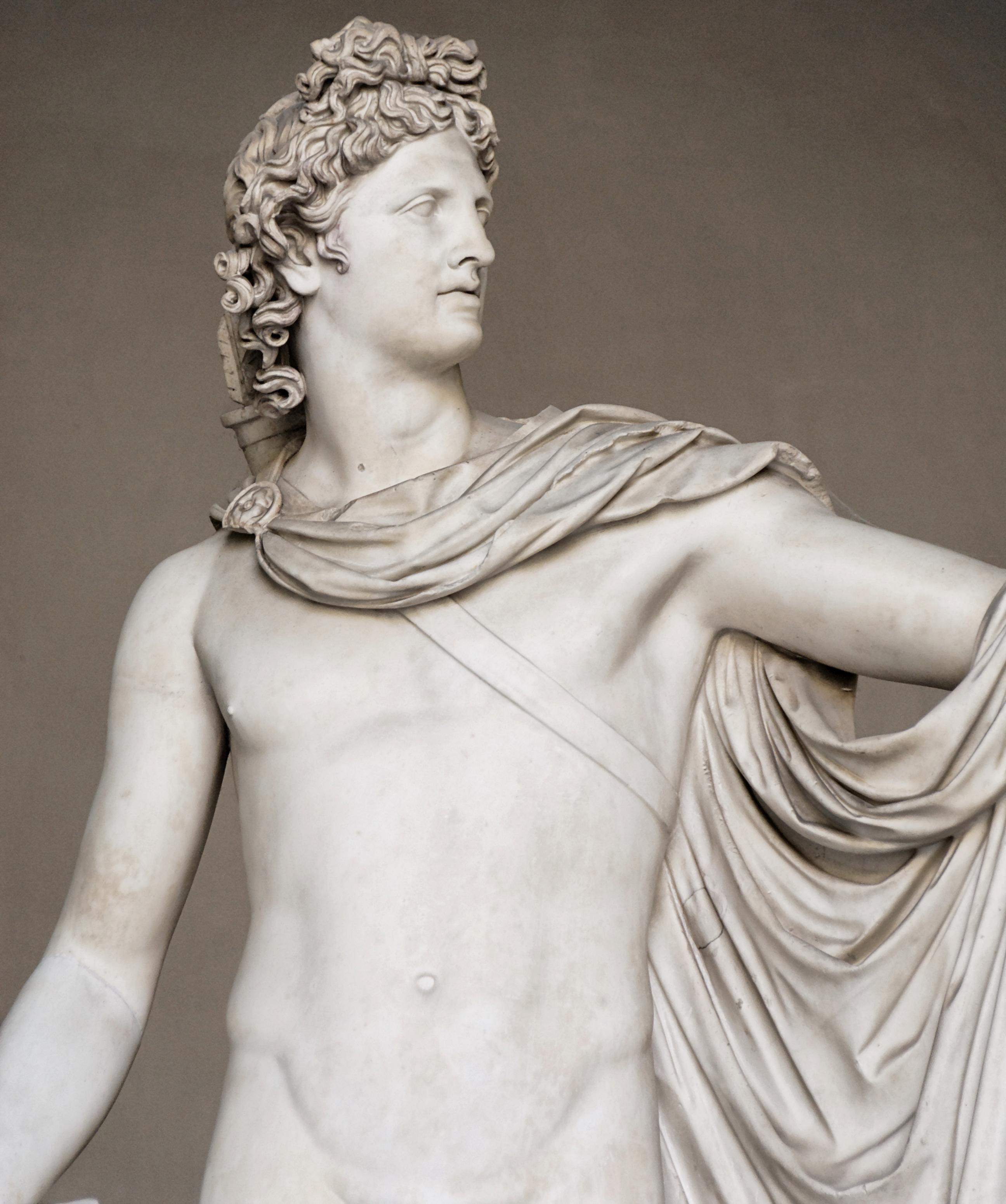 для аполлон греческий бог картинки разу скордамаглия