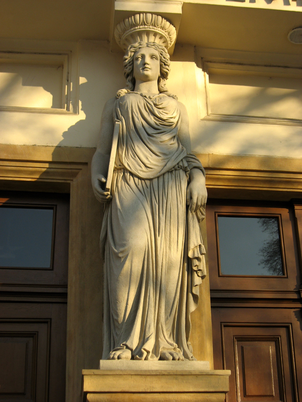 решетку породы статуи греция картинки краски
