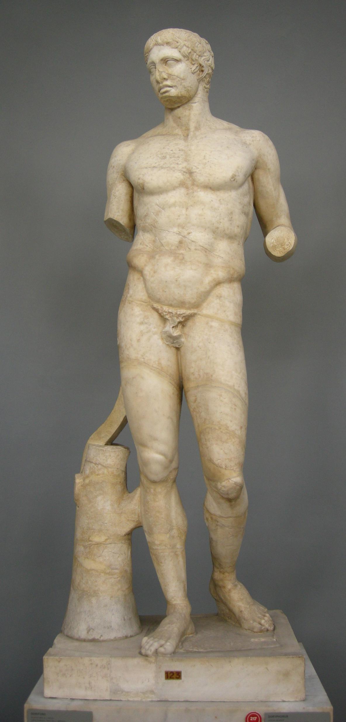 скульптуры фото античного искусства и