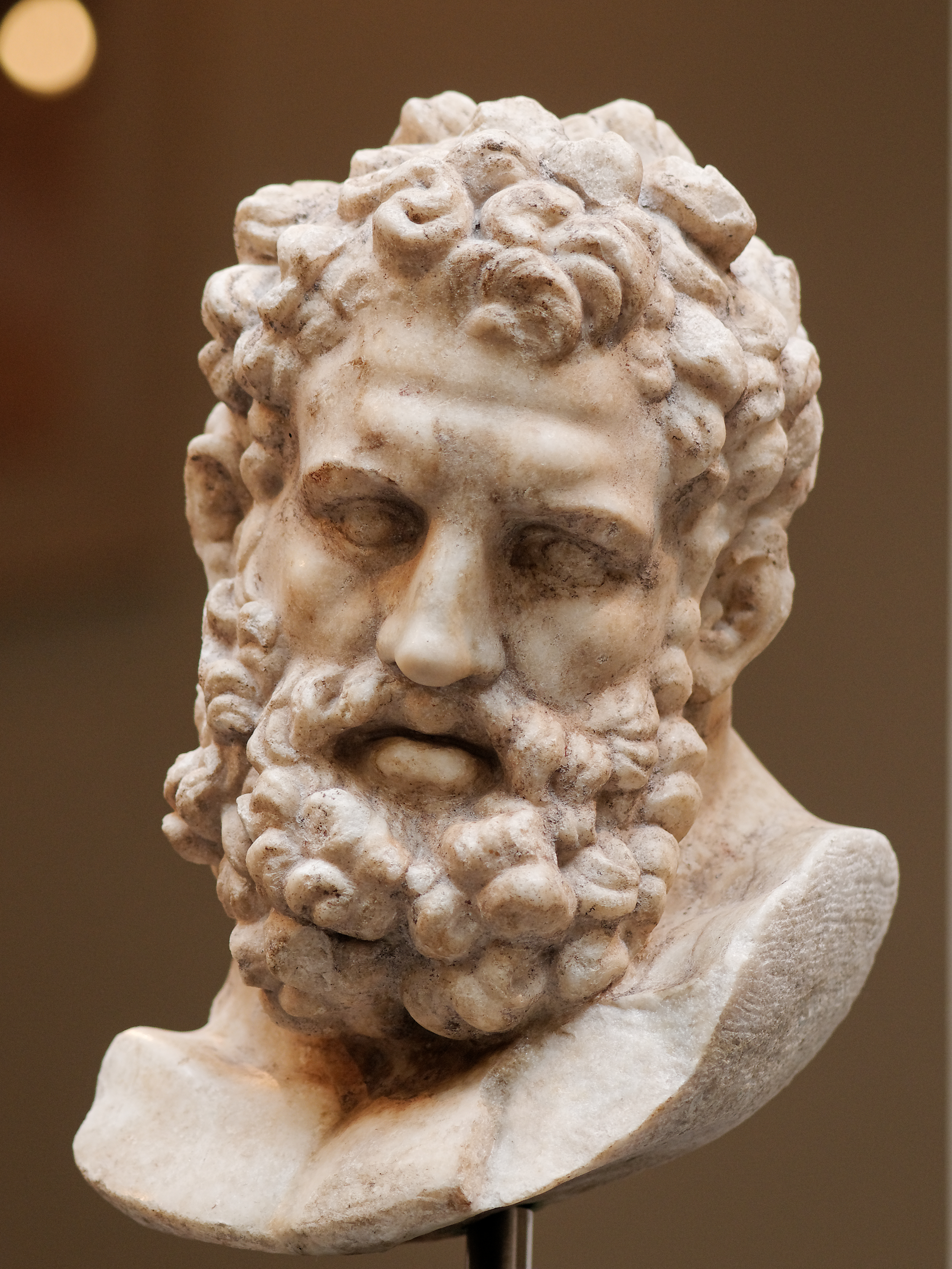 скульптуры древней греции фото нежный вкусный