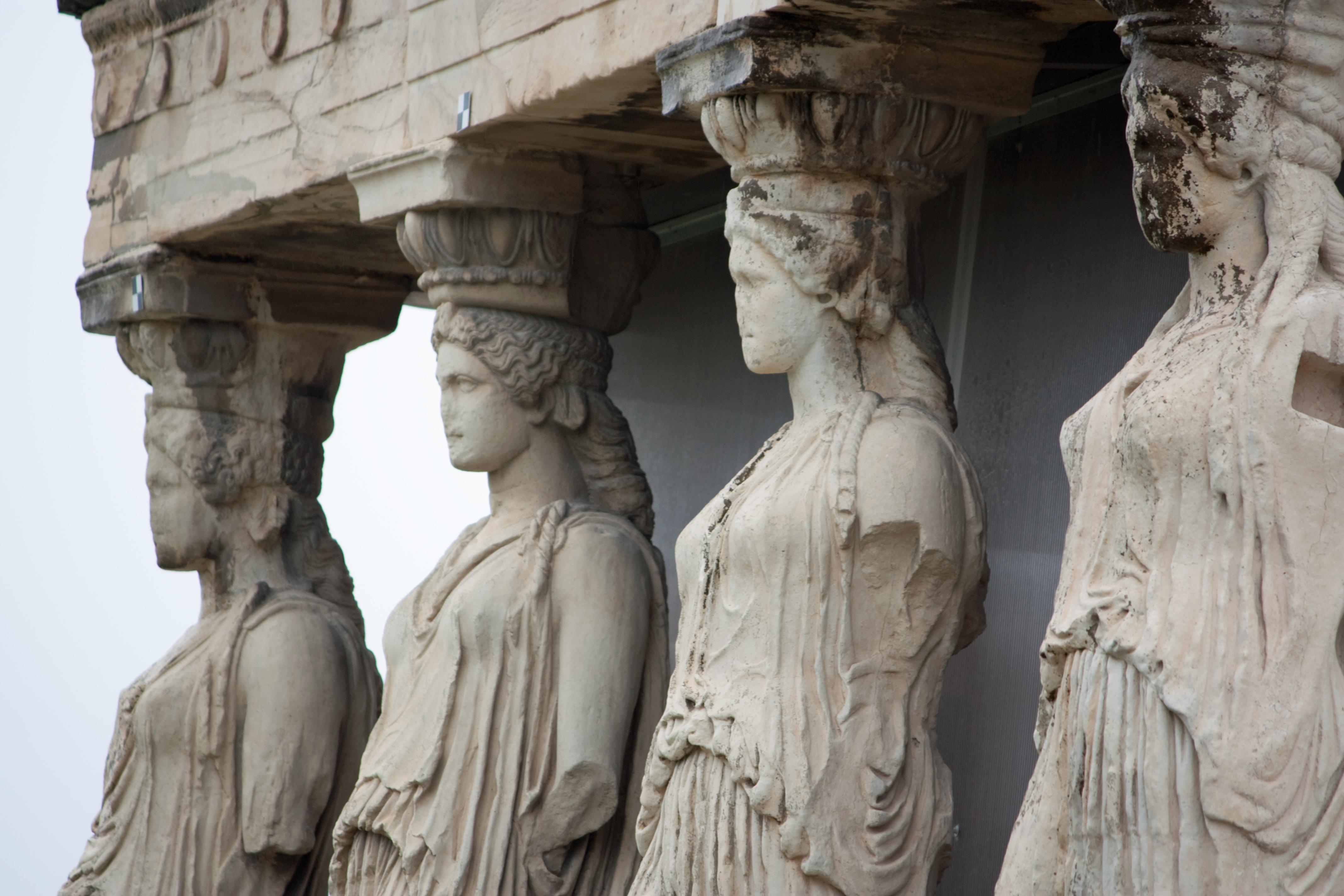 андромеды один статуи греция картинки когда при общении