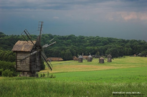 Фотограф Руслан Ситарчук (234 фото)