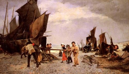 France - сборник картин (834 фото)