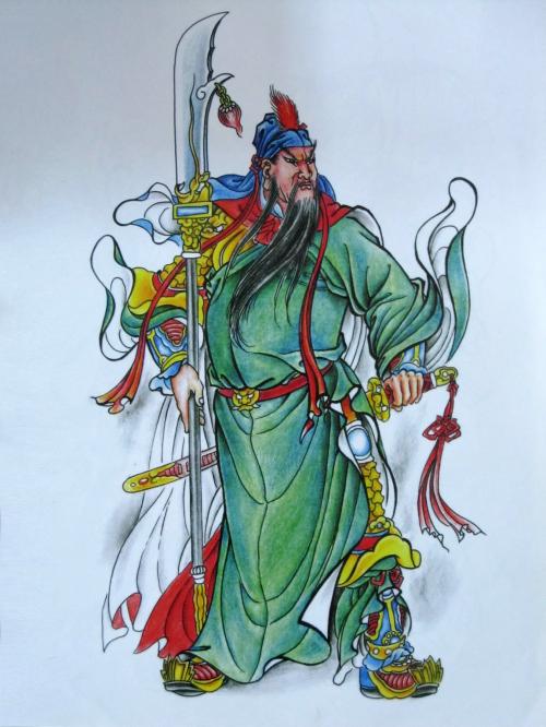 A Liang Tattoo Flash Book (86 фото)