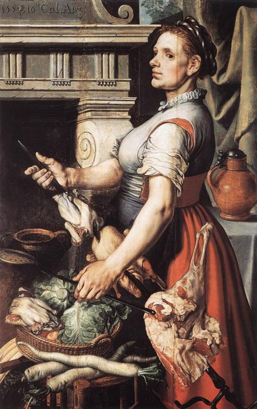 Holland - сборник картин (124 работ)
