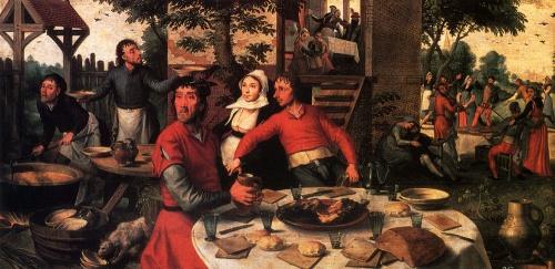 Holland - сборник картин (124 фото)