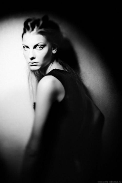 Фотограф Алина Лебедева (49 фото)