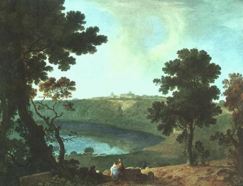 England - сборник картин (594 фото)