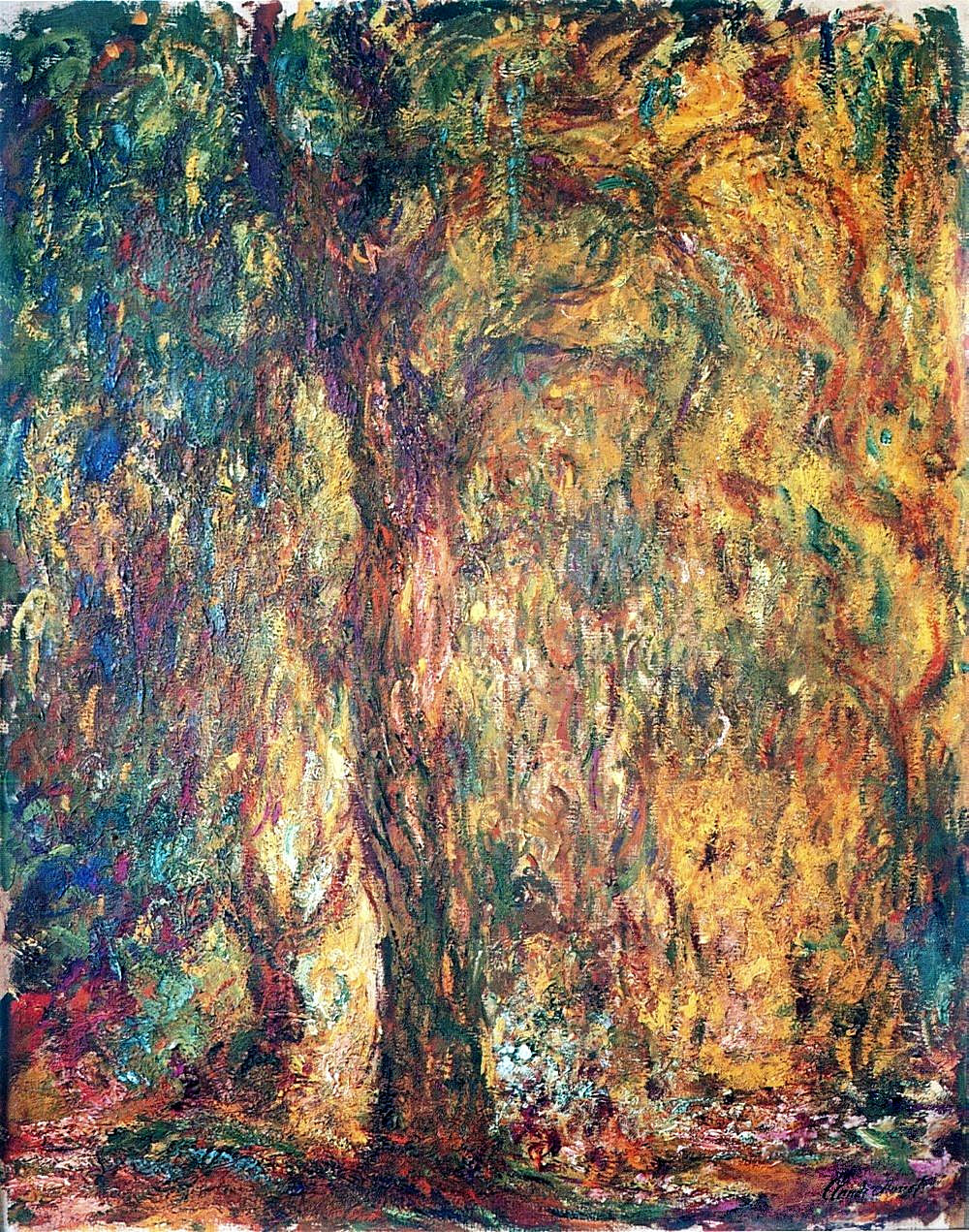 a biography of monet Watch video visit biographycom and learn more about the birth of the art movement impressionism through the work of claude monet, its most famous practitioner.