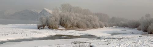 Фотографии (январь 2013) | Photography (January 2013) (61 фото)