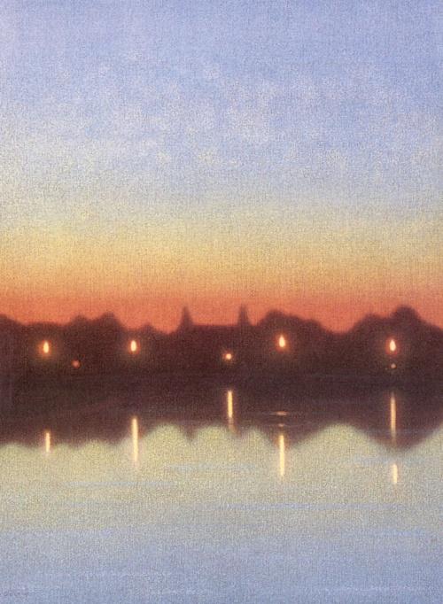 Sweden - сборник картин (31 фото)