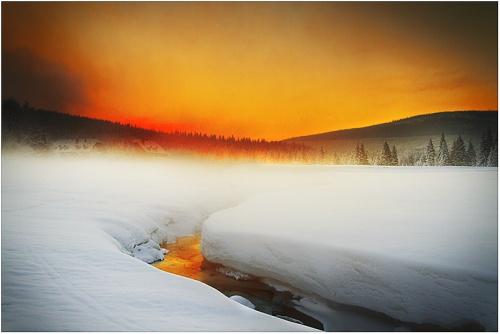 Фотограф Michal Mierzejewski (170 фото)