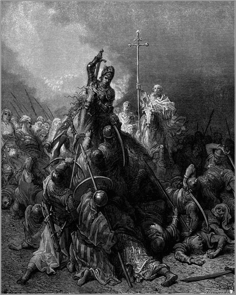 Картины, гравюры - Гюстав Доре / Pictures ...: nevsepic.com.ua/art-i-risovanaya-grafika/18664-kartiny-gravyury...