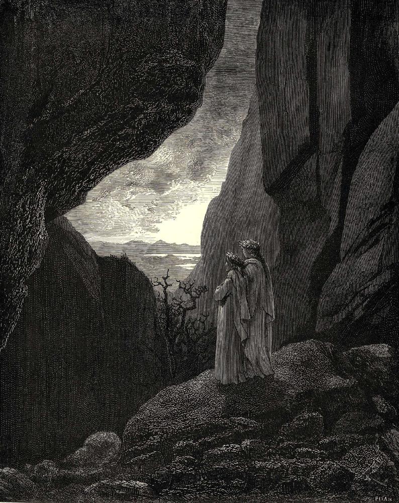 Картины, гравюры - Гюстав Доре / Pictures ...: nevsepic.com.ua/art-i-risovanaya-grafika/page,7,18664-kartiny...