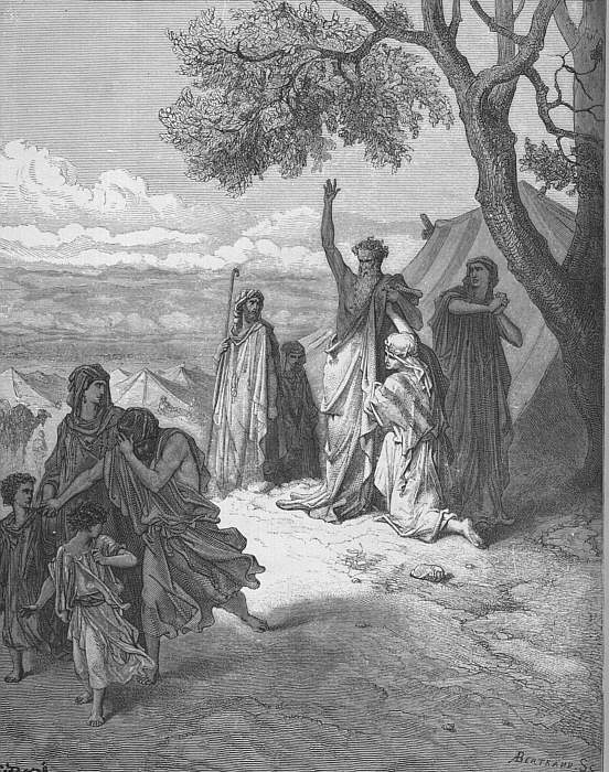 Картины, гравюры - Гюстав Доре / Pictures ...: nevsepic.com.ua/art-i-risovanaya-grafika/page,11,18664-kartiny...