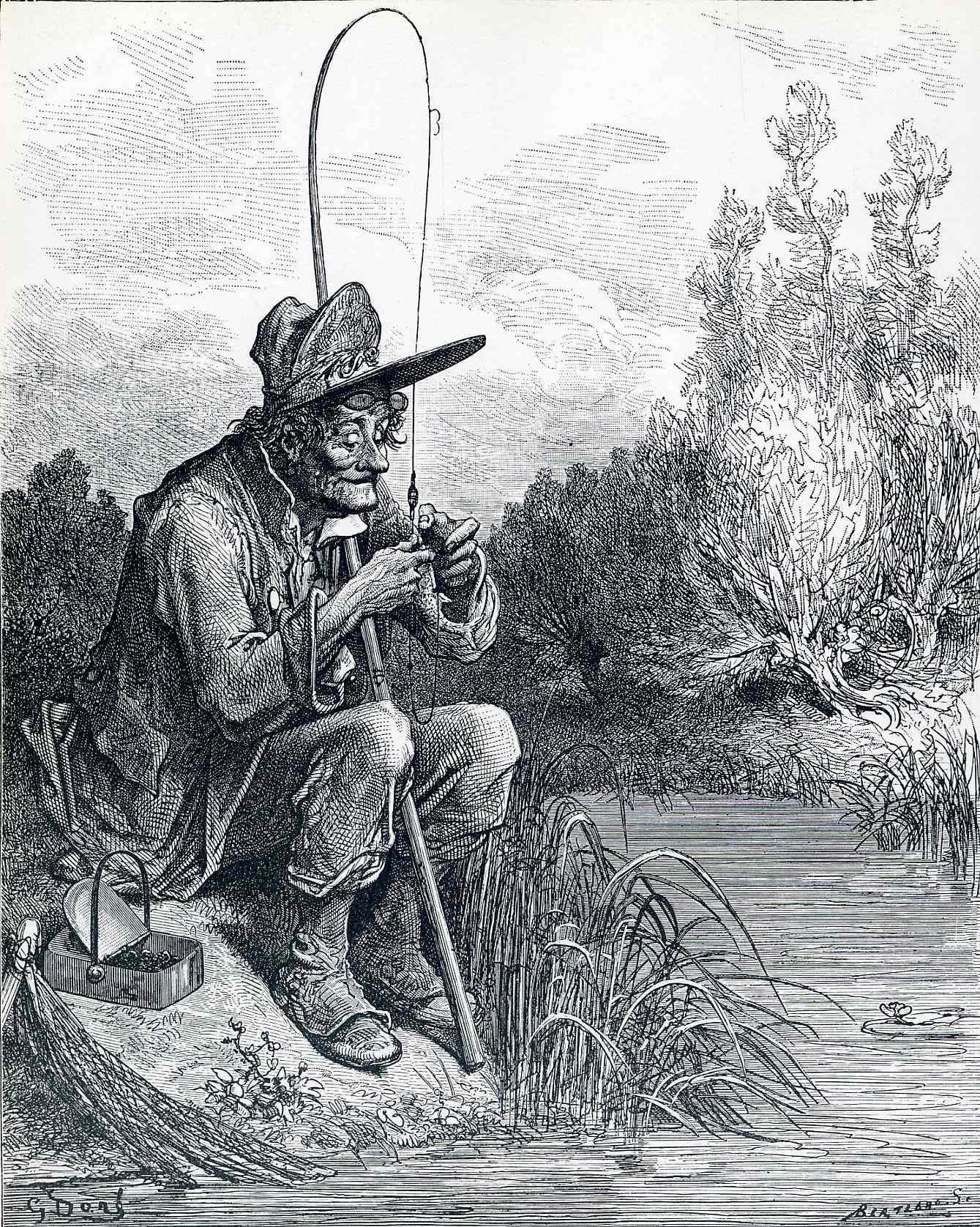Картины, гравюры - Гюстав Доре / Pictures ...: nevsepic.com.ua/art-i-risovanaya-grafika/page,27,18664-kartiny...