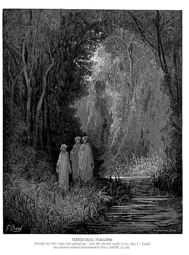 Картины, гравюры - Гюстав Доре / Pictures ...: nevsepic.com.ua/art-i-risovanaya-grafika/page,32,18664-kartiny...