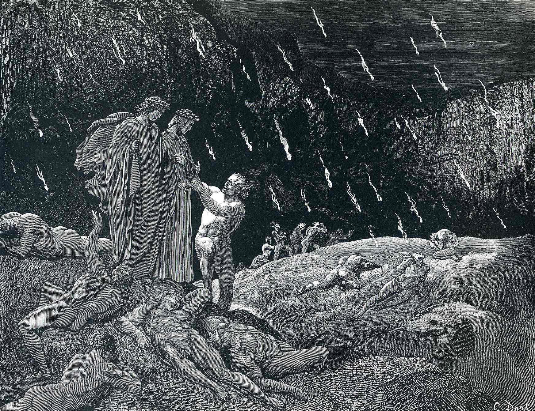 Картины, гравюры - Гюстав Доре / Pictures ...: nevsepic.com.ua/art-i-risovanaya-grafika/page,34,18664-kartiny...