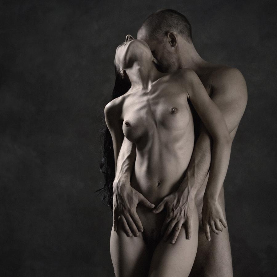 Красивые фото мужчина женщина эротика правы