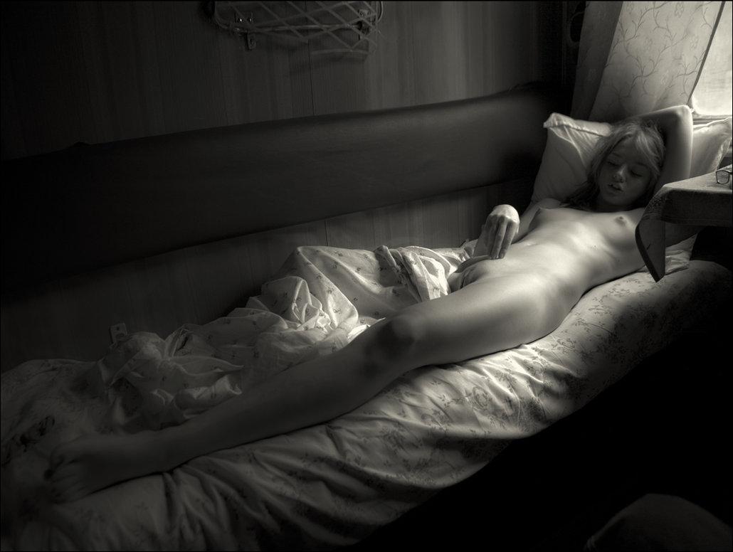 Фото секса в шкафу 9 фотография