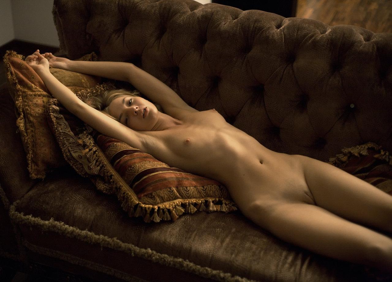 Художественная еротика онлайн, Эротические фильмы, смотреть онлайн, эротические 4 фотография