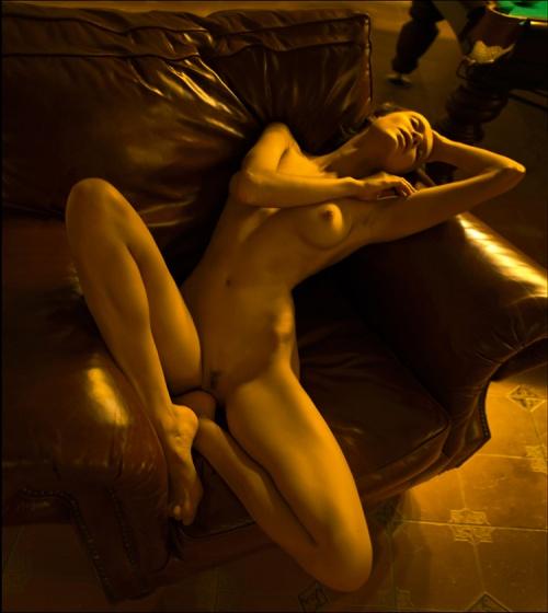 eroticheskie-igri-fotograf