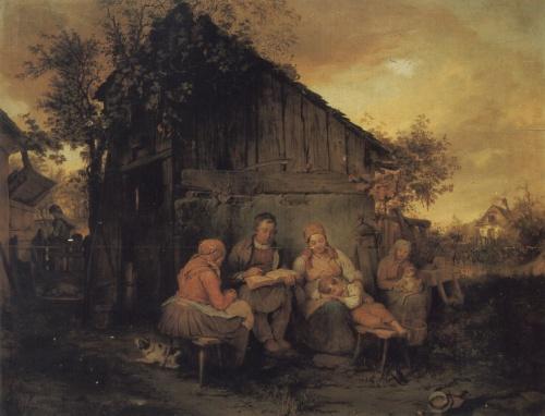 Austria - сборник картин (84 фото)
