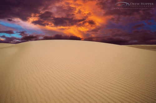 Фотограф Drew Hopper (121 фото)
