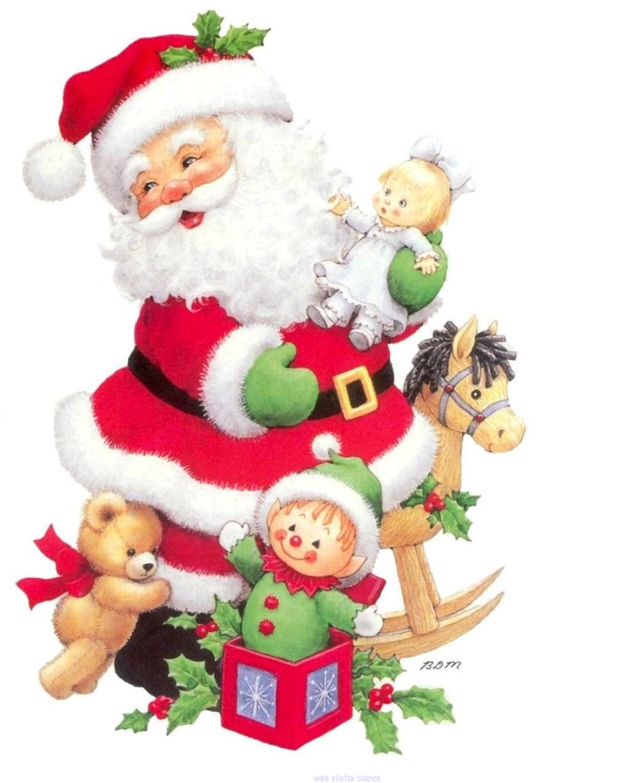 Рождественские открытки ruth morehead открыток