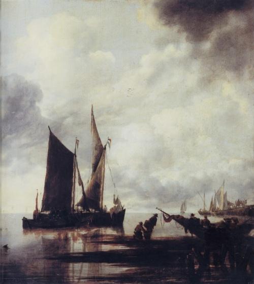 Denmark - сборник картин (72 фото)