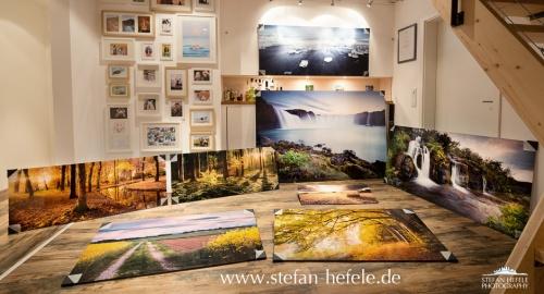 Фотограф Stefan Hefele (121 фото)
