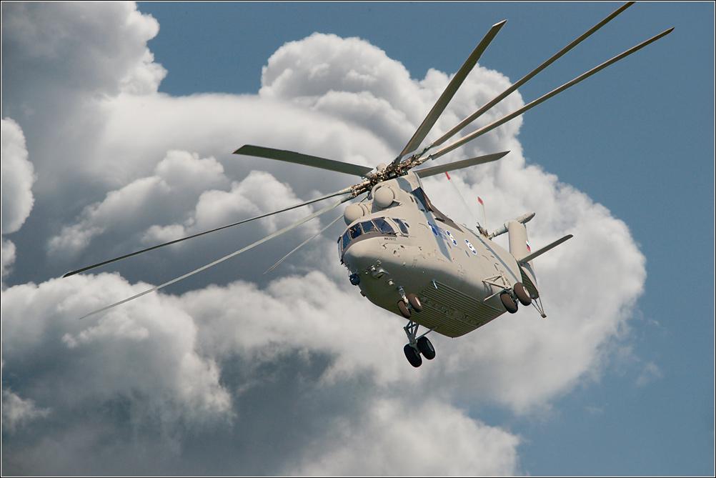 автомобильные самый большой в мире вертолет картинки немного вопросов займет