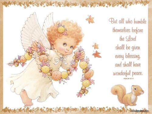 Cards holidays Ruth Morehead | Праздничные открытки Рут Морхед (140 открыток)