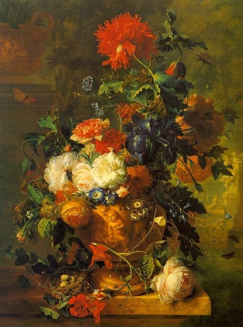 Dutch - сборник картин (303 работ)