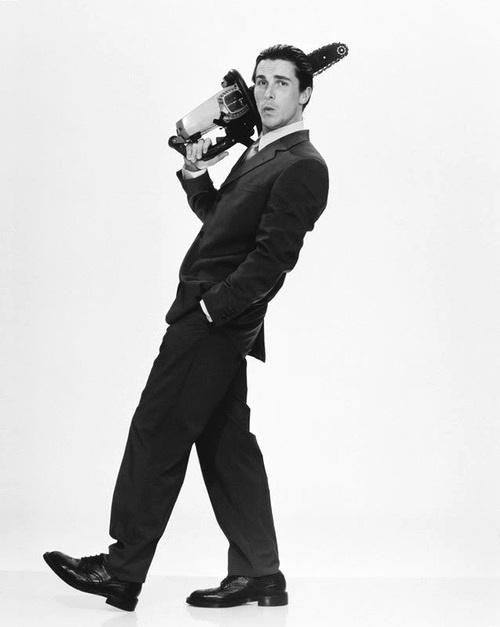 Photos Hollywood Stars (93 фото)