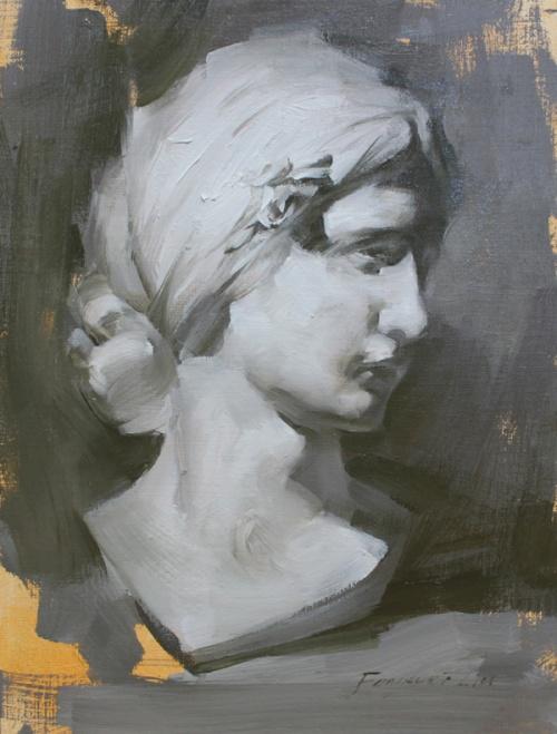 Artworks by Fongwei Liu (175 работ)