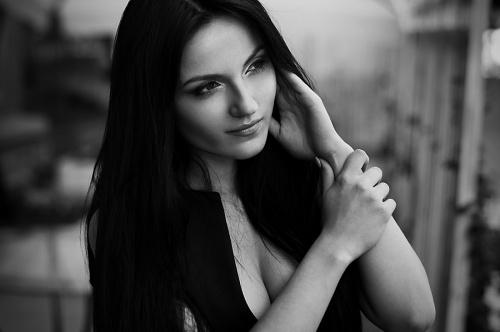 Фотограф Георгий Дьяков. Новое (91 фото)