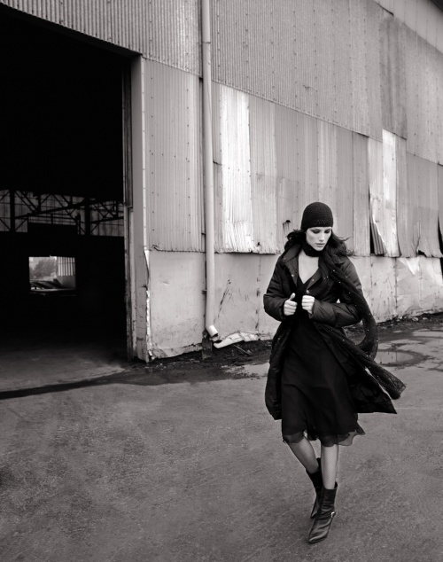 Фотографии профессиональных фотографов - Fashion, гламур, креатив, арт (Часть 21) (191 фото)