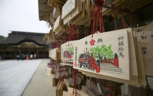 Прекрасная Япония (70 фото)