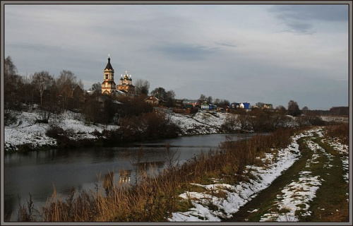 Фотограф Андрей Кулаков | Andrey Kulakov.Photos (98 фото)