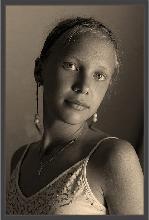 Фотограф Андрей Кулаков   Andrey Kulakov.Photos (98 фото)