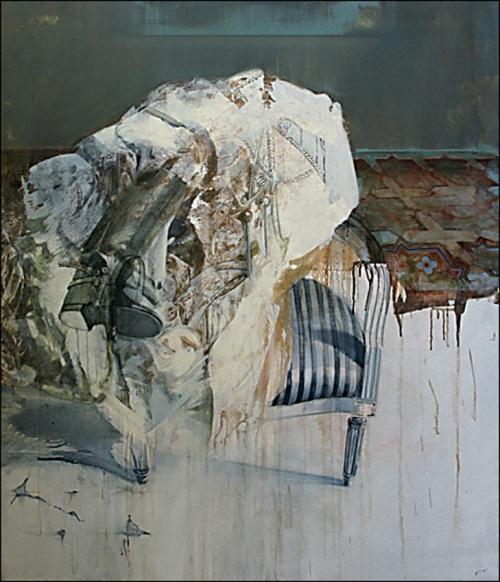 Художник Irena Chrul (60 работ)