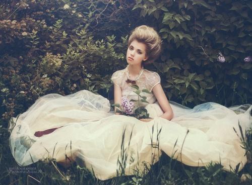 Петрова Юлия (JuliaN). Фотохудожник (100 работ)