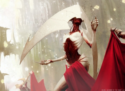 Artworks by Igor Kieryluk (90 фото)