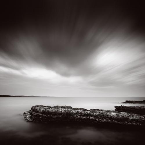 Фотограф Alper Cukur (122 фото)