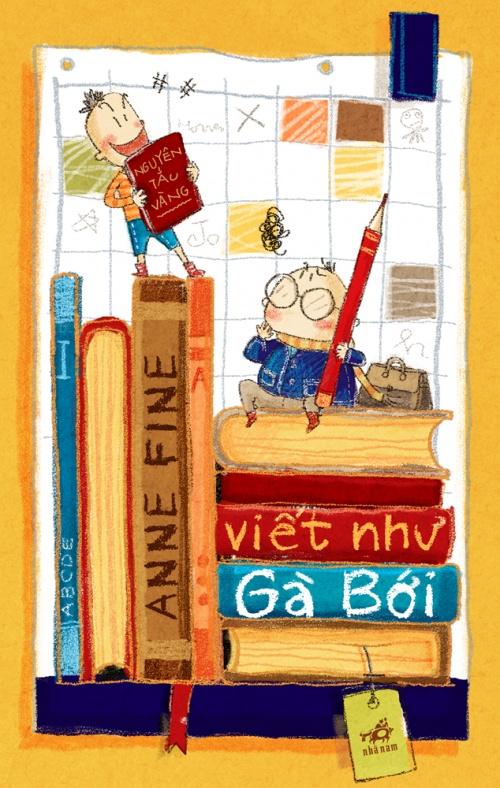 Иллюстратор из Вьетнама Thai My Phuong (tamypu) (276 фото)